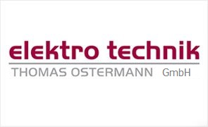 elektro technik THOMAS OSTERMANN